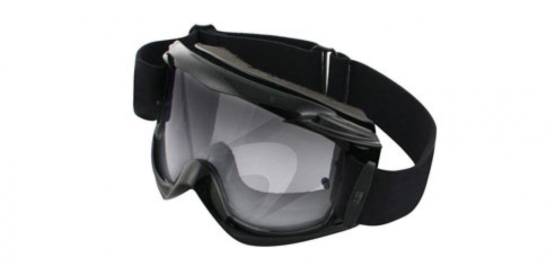 Bobster MX1 Prescription Goggles SportRx Goggles