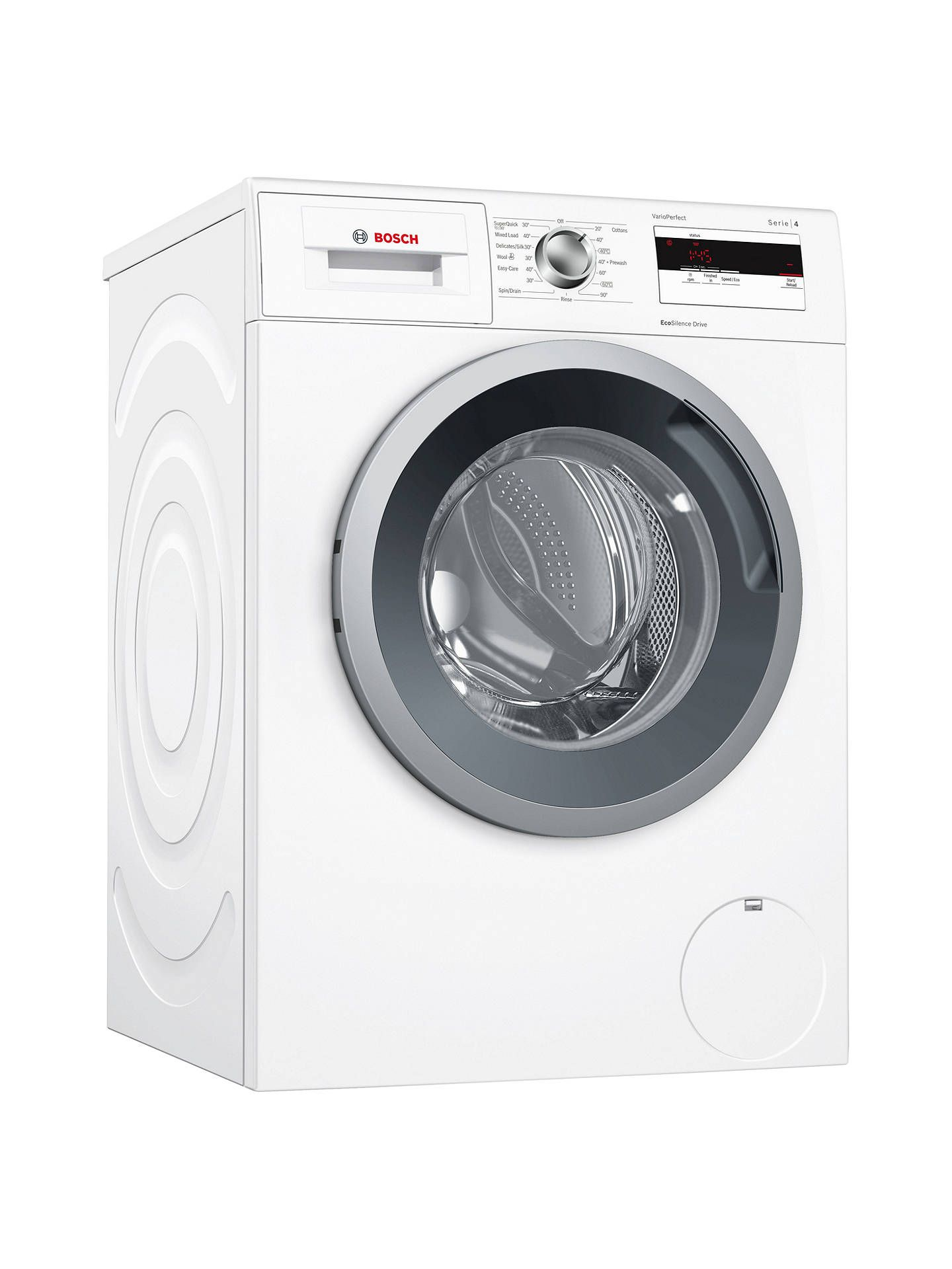 Image Result For Bosch Laundry Machine Bosch Washing Machine Washing Machine Bosch