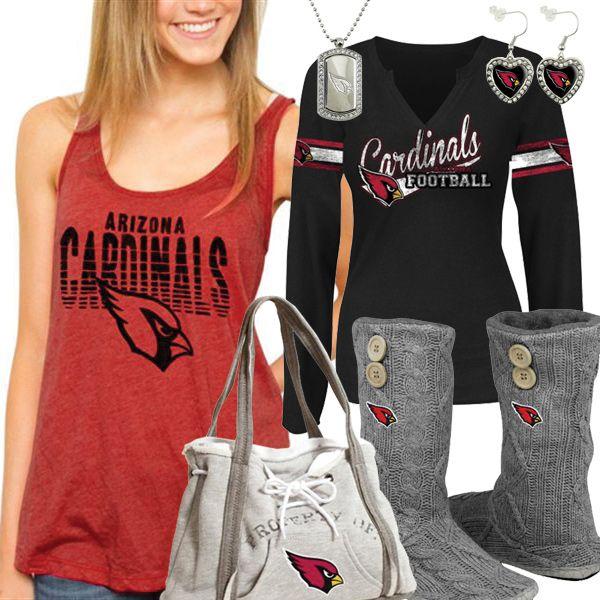 arizona cardinals championship shirts