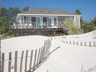 Mathews Cottage Rental Chesapeake Bay Beachfront With Breathtaking Views Homeaway Chesapeake Bay Lakeside Living Cottage Rental