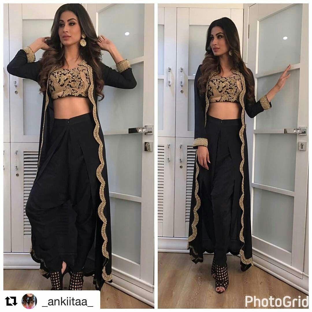 Pin by niia on womenus fashion pinterest indian wear indian