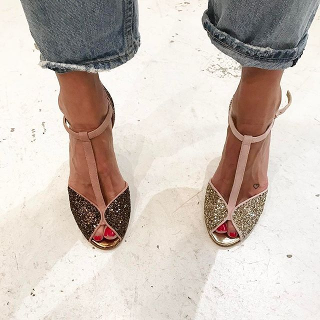 sole-savers: HOW TO CARE FOR YOUR SHOES ...