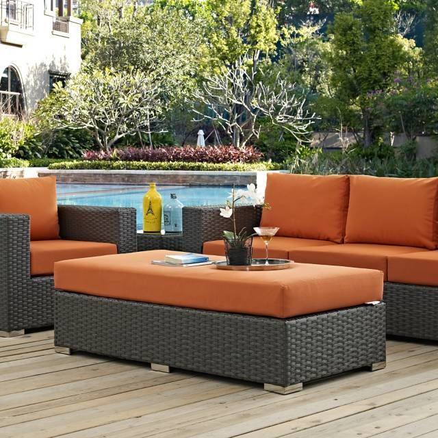 Product Image For Modway Sojuourn Outdoor Patio Furniture
