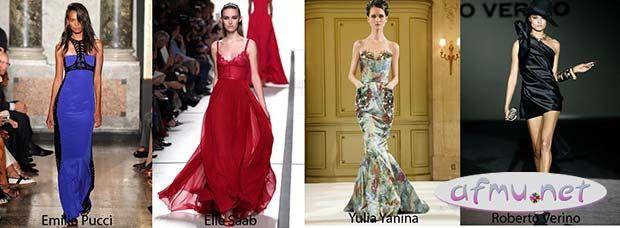 Prom Kleider 2014 - Alle Mode und Make-up exklusiv #exklusiv ...