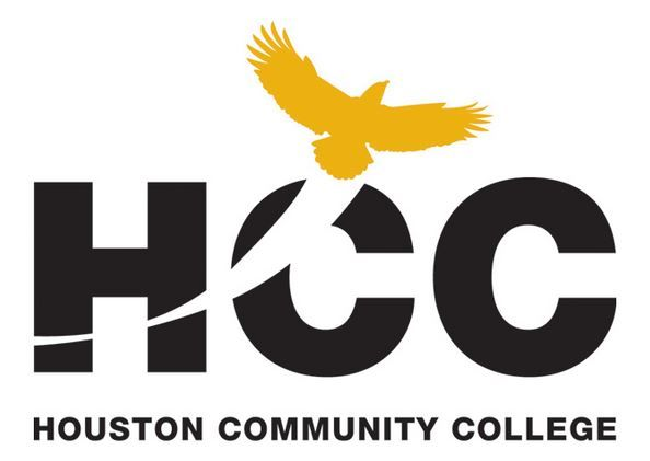 Houston Community College Houston Community College Community College Scholarships For College