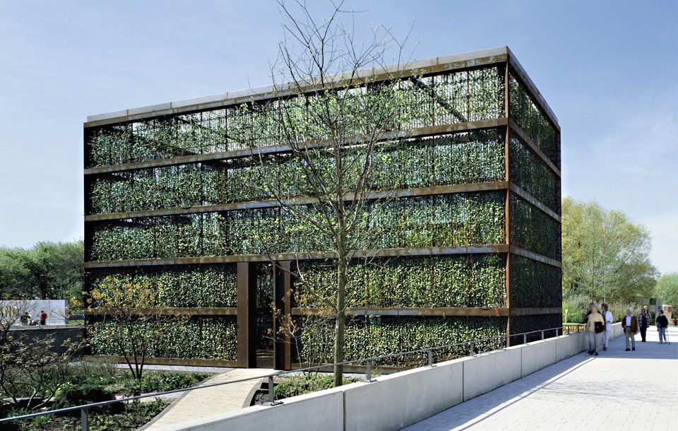 1000+ images about Green rchitecture on Pinterest - ^