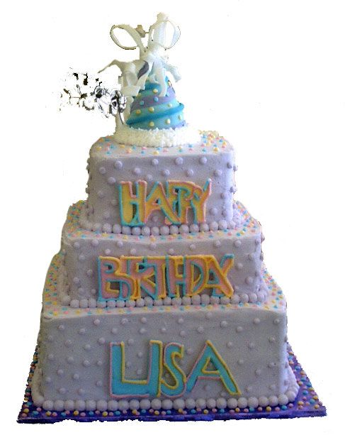 happy birthday lisa cake Happy Birthday Lisa 28163wall.gif | Catherine | Pinterest | Happy  happy birthday lisa cake