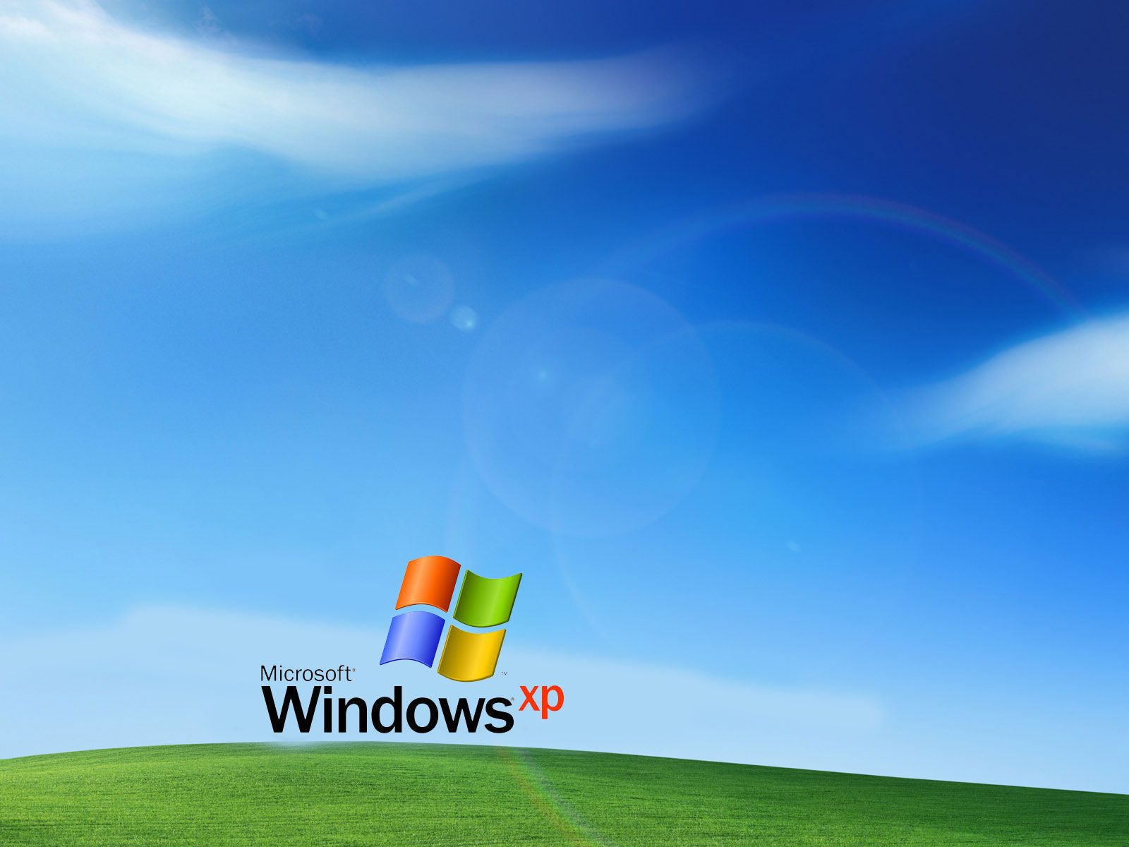 desktop wallpapers for windows xp wallpapers hd wallpapers