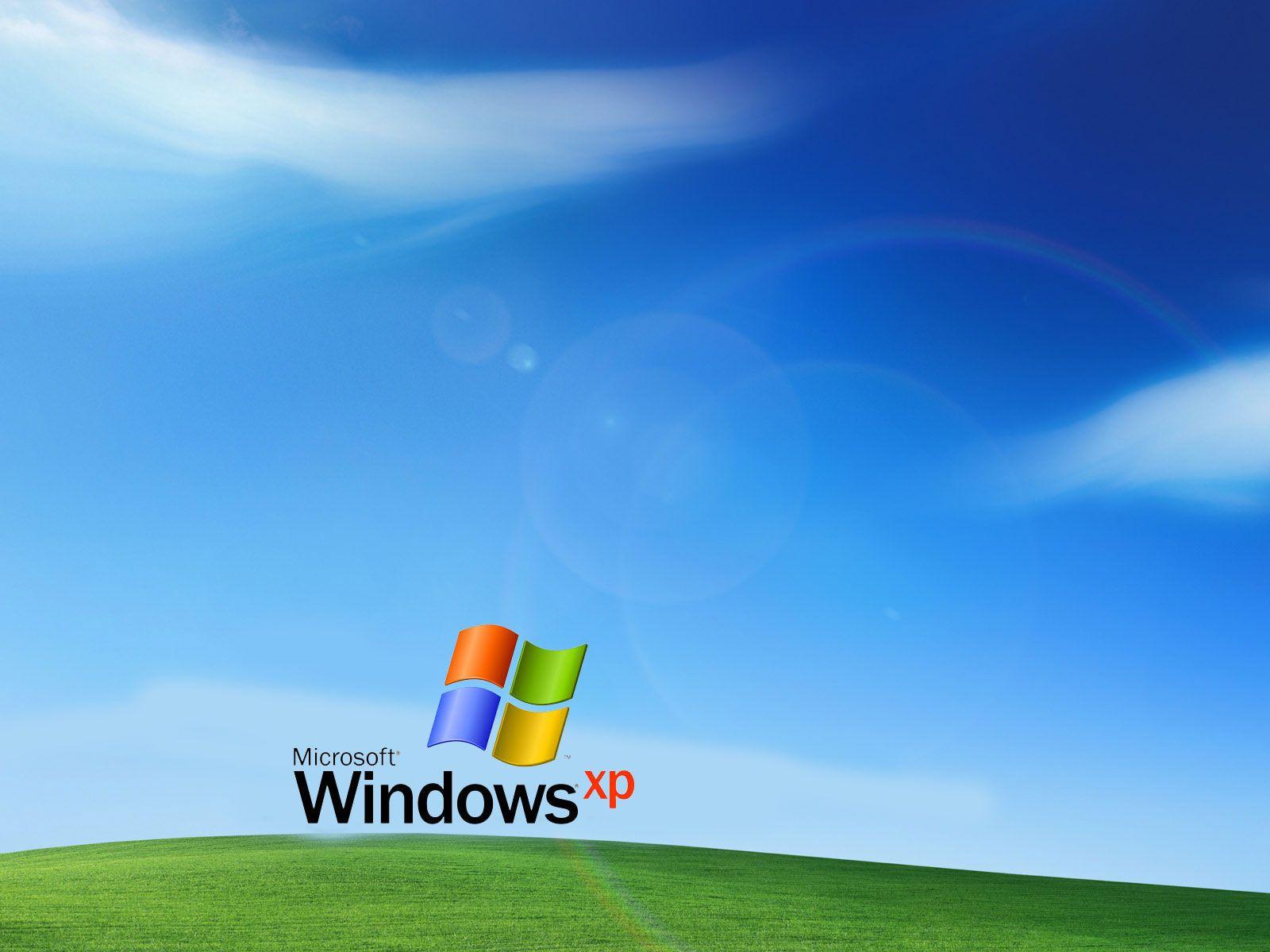 Cool Funny Windows 7 Backgrounds 31787 Windows Xp Windows Desktop Wallpaper Original Wallpaper