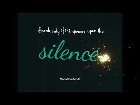 Top inspiring quotes of Mahatma Gandhi - Mahatma Gandhi ...