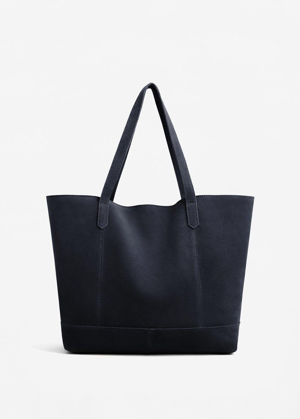 dccn damen handtaschen shopper pu leder messenger bags einkaufstasche mit ein klein beutel. Black Bedroom Furniture Sets. Home Design Ideas