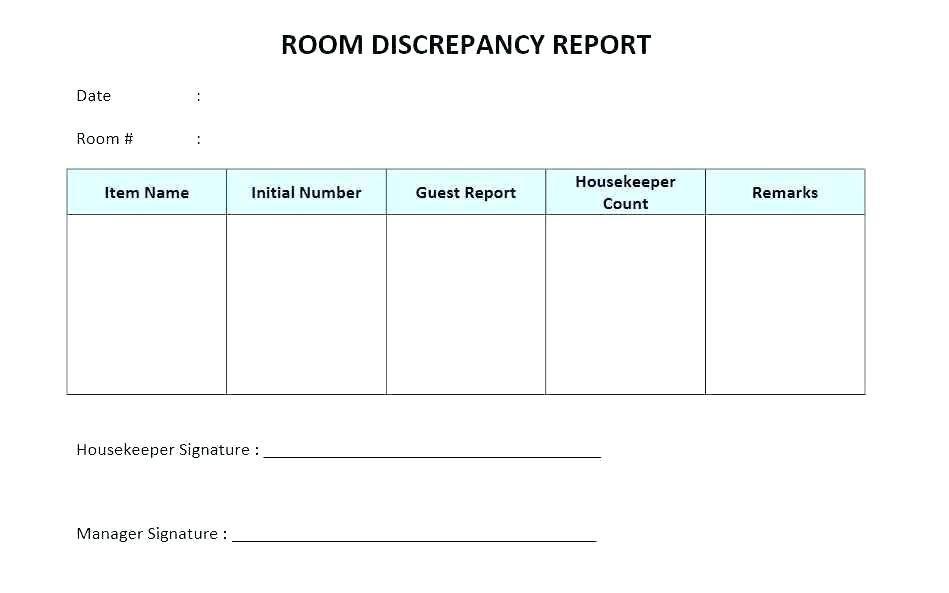 Housekeeping Checklist Format Excel Saroz Rabionetassociats Com Cleaning Checklist Template Housekeeper Checklist Cleaning Checklist