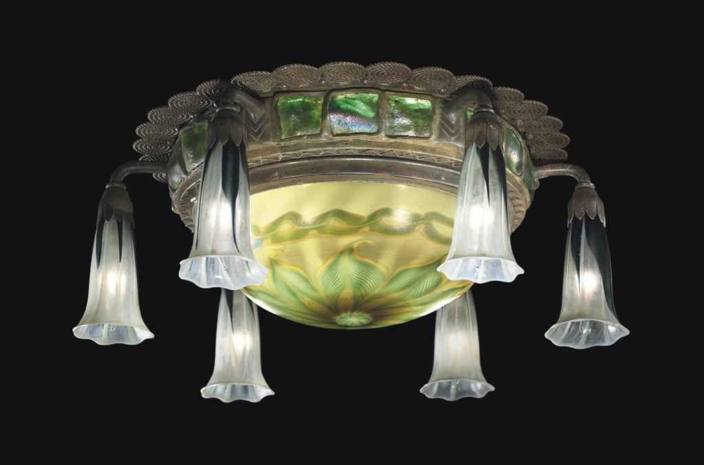 tiffany_studios_a_six-light_lily_and_turtleback_tile_ceiling_light_cir_d5644760g.jpg 1.024×676 piksel