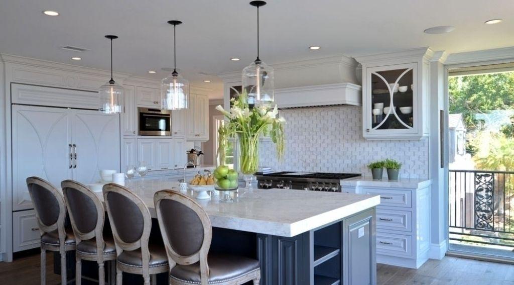 Küche Design San Diego #Badezimmer #Büromöbel #Couchtisch #Deko
