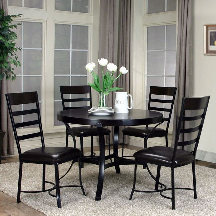 Fenwick Dining Table Products In Kitchen