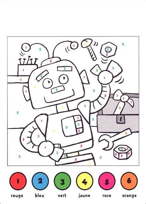 Pin Em Robots