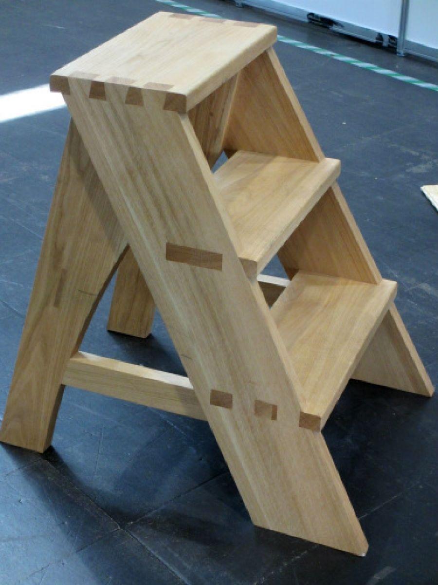 weltmeister gek hrt treppen stairs escaleras pinterest treppe treppe bauen und holz. Black Bedroom Furniture Sets. Home Design Ideas