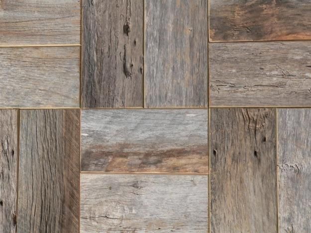 Greyboard Wood Tiles Barnwood Bricks 174 Amp Flooring Denver