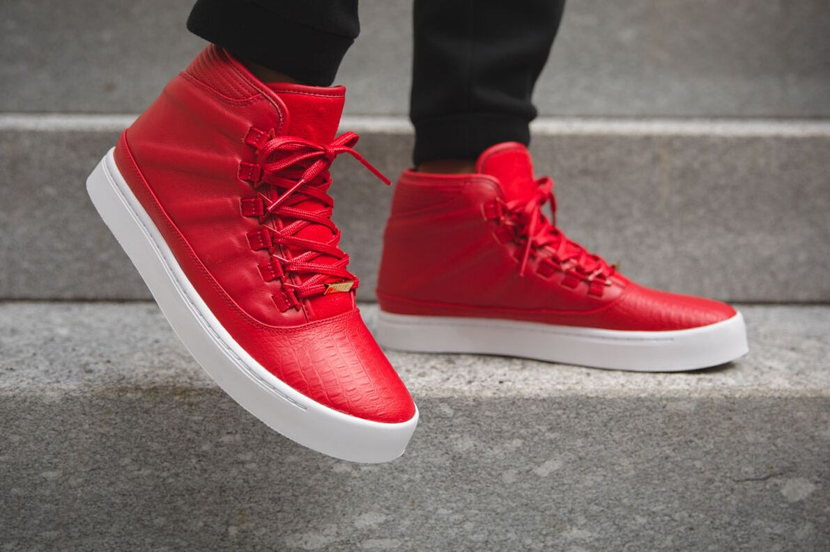 jordan-westbrook-0-red-02  f5e117080