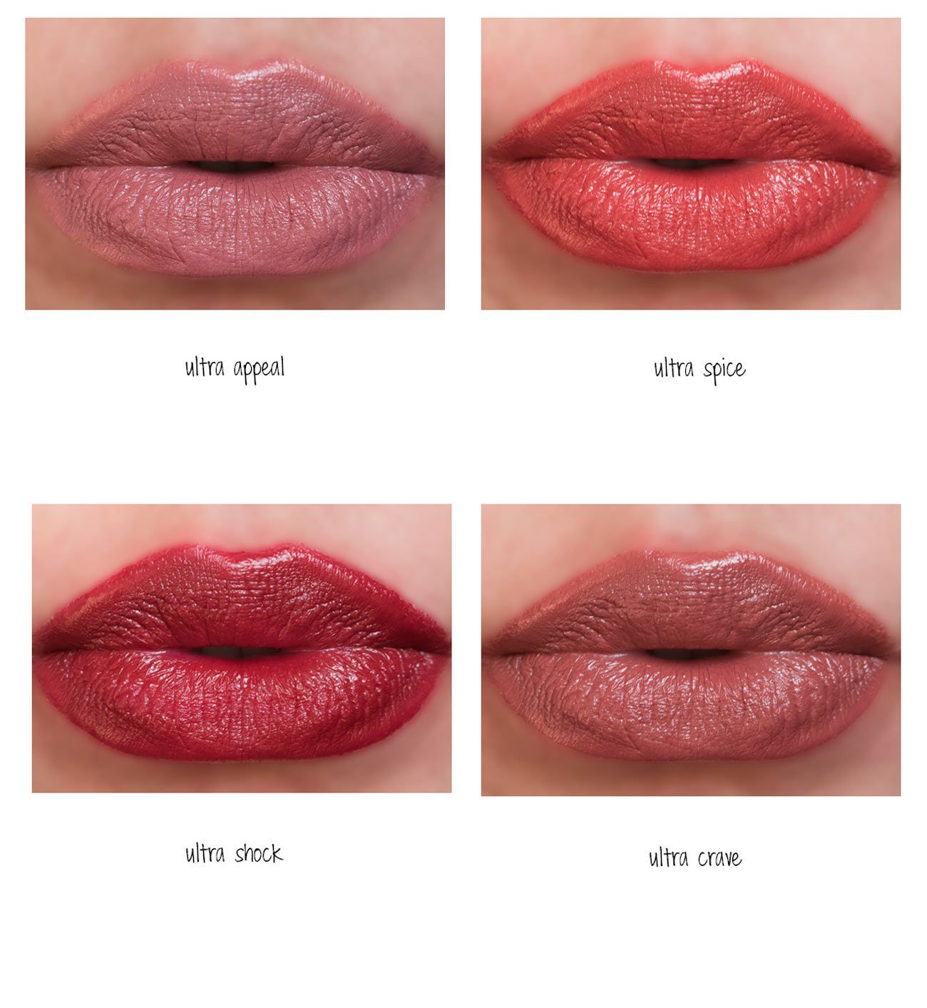 6e63613b Dior. Rouge Dior Ultra Rouge Lipstick Review & Swatches - | Latest ...