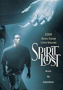 spirit lost - Google Search