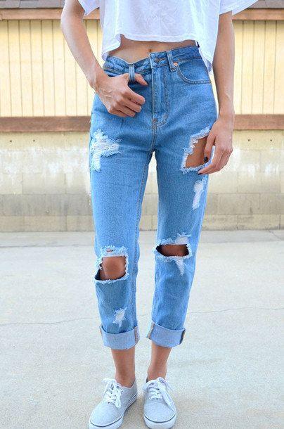 Aldo Talla Cross Body Bag Tan One Size Boyfriend Jeans Cute Ripped Jeans High Waisted Denim