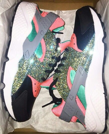 b292b379beb Custom Huaraches