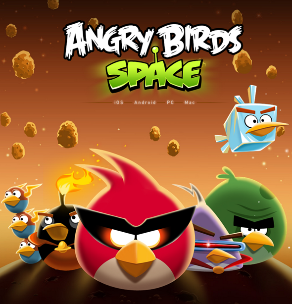 Angry birds space 1 angry birds space available 4 download angry birds voltagebd