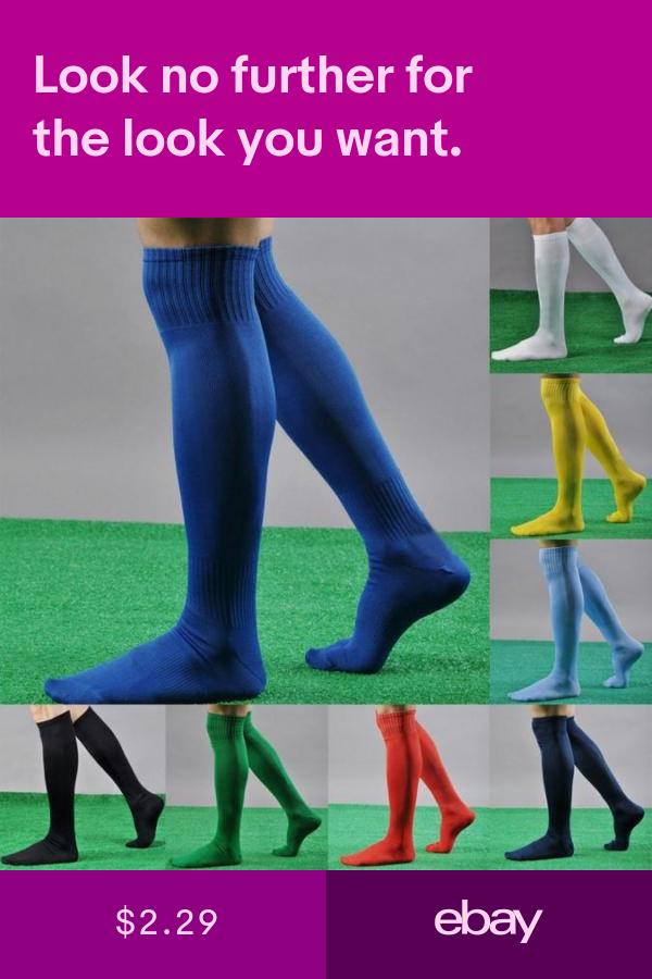 Socks Clothing, Shoes & Accessories ebay Baseball socks