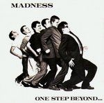 Madness    One Step Beyond... (1979)