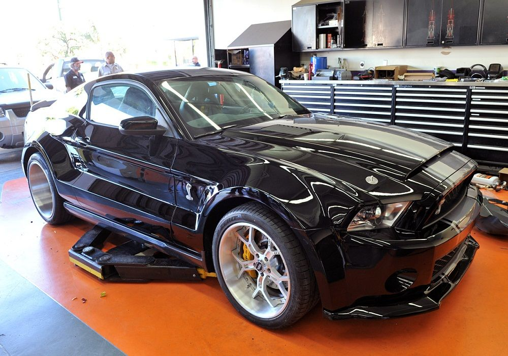 ford mustang boss muscle car for sale Ford mustang