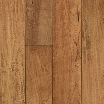 golden select flooring (brandy) bought this at Costco its ...