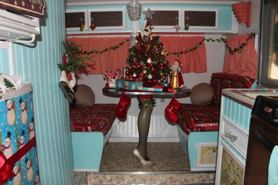 a christmas story trailer - A Christmas Story Trailer