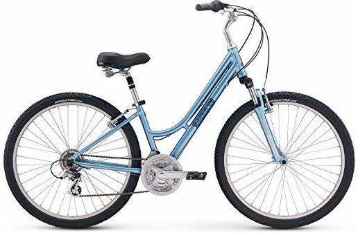 Top 10 Best Hybrid Bikes In 2020 Hybrid Bike Bicycle
