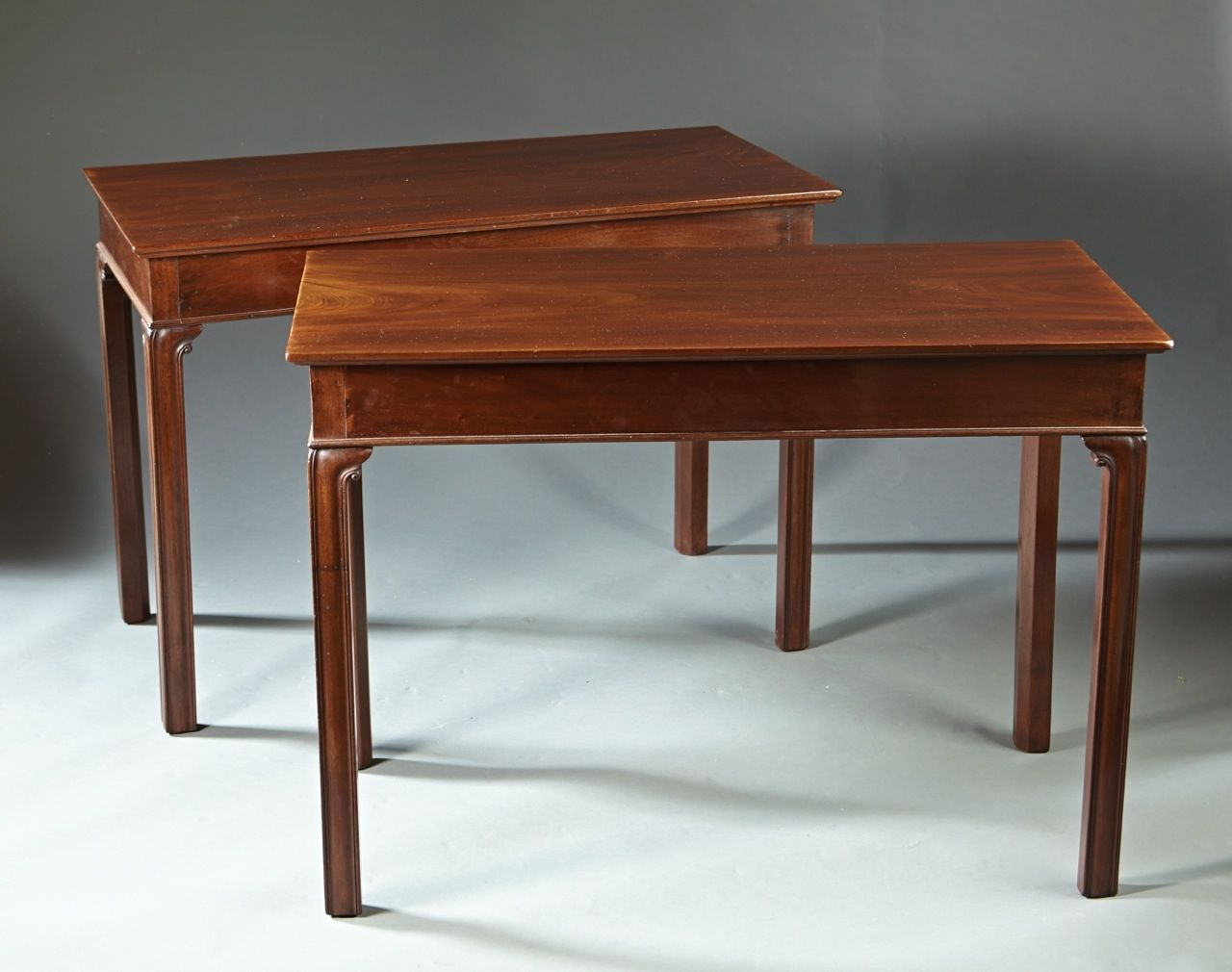 Chinese chippendale console table httpargharts chinese chippendale console table geotapseo Gallery