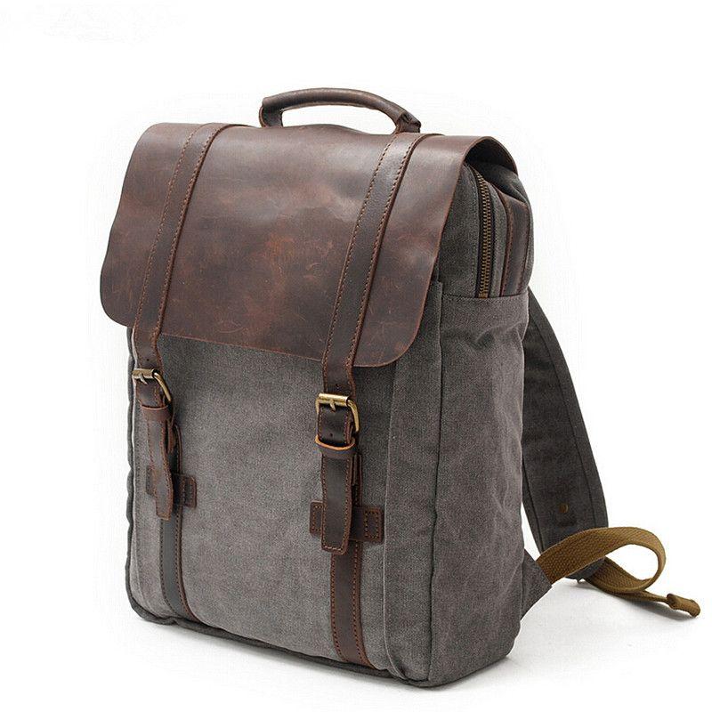 Рюкзак мужской mens backpack рюкзак школьный 4you инфинити