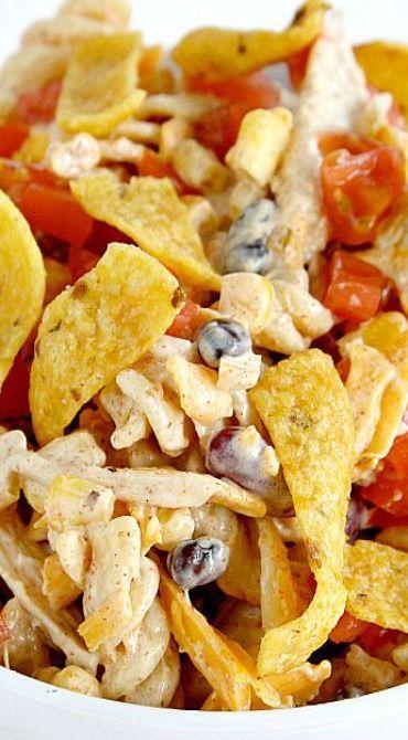 Baked Chicken Recipes Ranch Seasoning