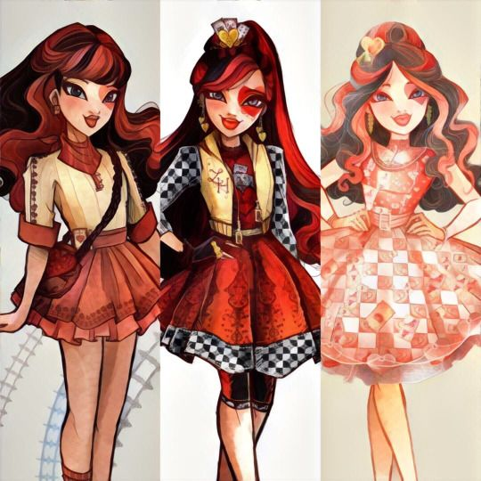 Ghim c a bloom romantix tr n ever after high disney - Bloom dessin anime ...
