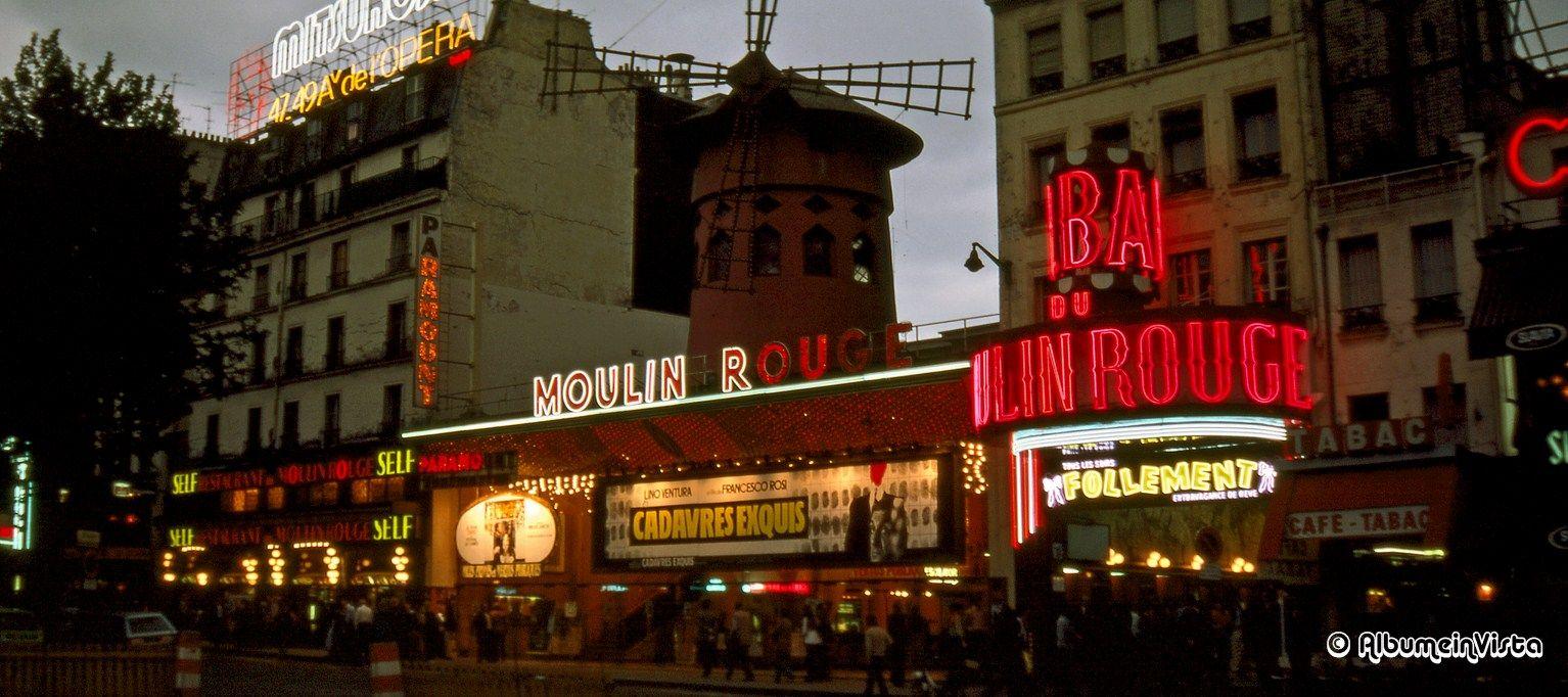 Moulin Rouge Sc.jpg (1534×682)