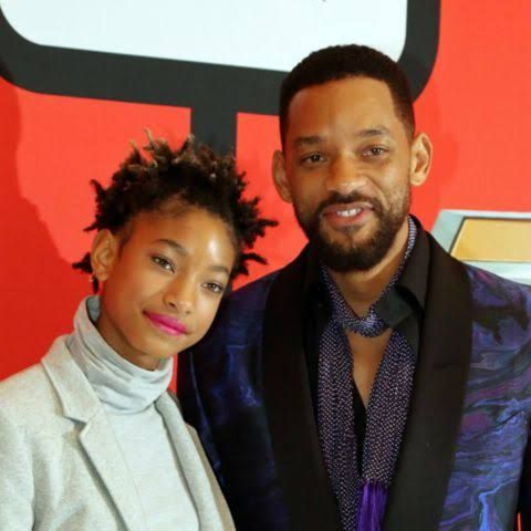 Will Smith Opens Up On How His Daughter Willow Introduced Him To Feelings #Lifestyle #JadaPinkettSmith
