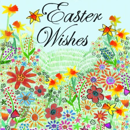 Sarah Conner - easter wishes.jpg