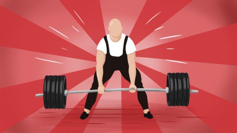 Si solo tienes oportunidad de entrenar un par de días a la semana es muy posible que aproveches las sesiones para hacer cardio y ejercicios de una vez. Aunque no es lo ideal, puedes maximizar los beneficios de esta práctica haciendo las pesas o máquinas antes del cardio.