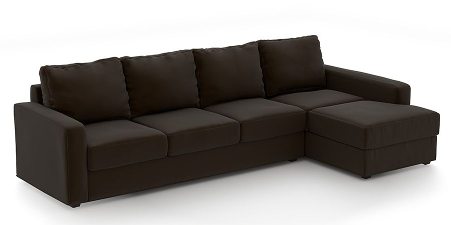 Best With An Elegant Simplicity And Sumptuously Soft Cushions 640 x 480