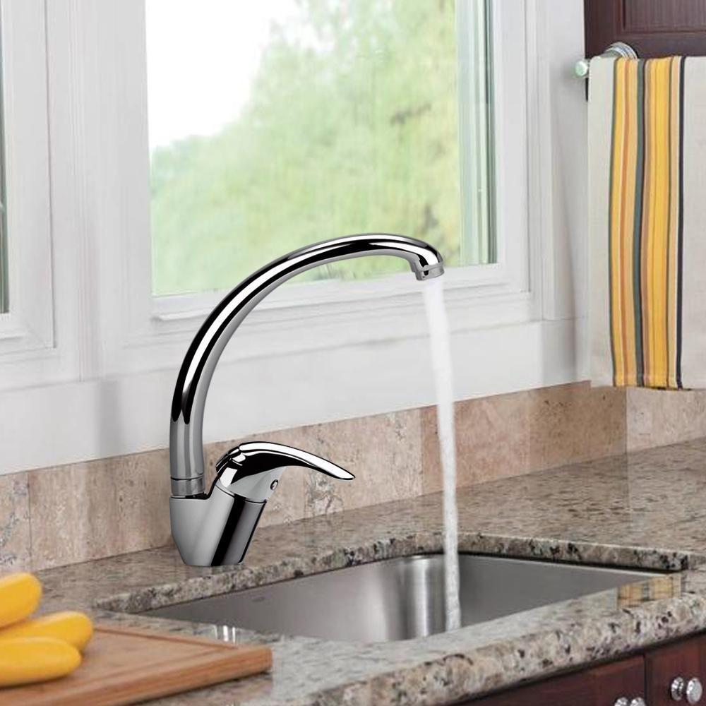 20 amazing kitchen sink design with