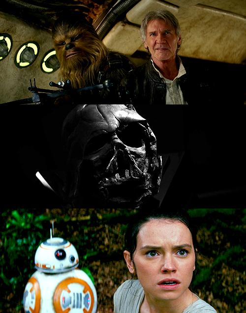 Mark Hamill And Star Wars