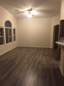 Pro 355869 A Z Direct Flooring Las Vegas Nv 89183 Vinyl Flooring Installation Flooring Hardwood Floor Repair