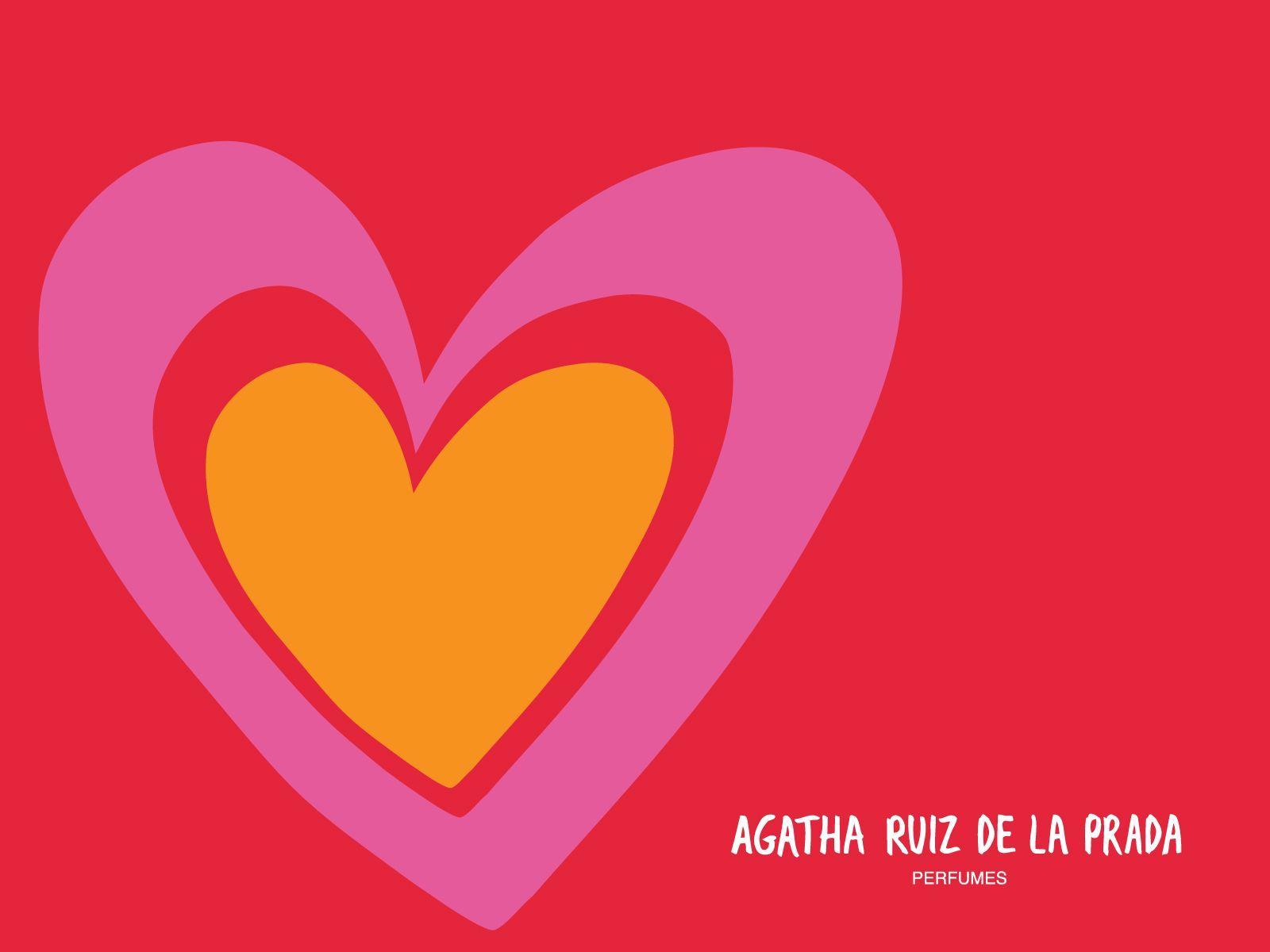 Pagina Monograma Http Justagirlandherblog Com How To Create A Monogram In Word Prada Ruiz Ilustraciones