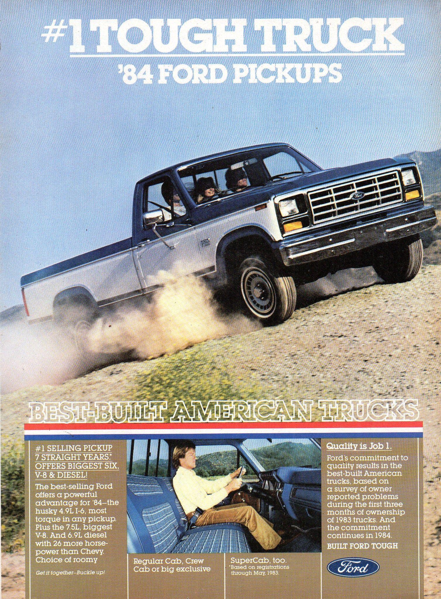 1978 FORD F-150 SHORTY FLARESIDE /& F-250 Pickup Truck Vintage Look METAL SIGN