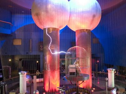 Unique wedding venues in the Boston area | Science museum, Wedding and  Wedding venues