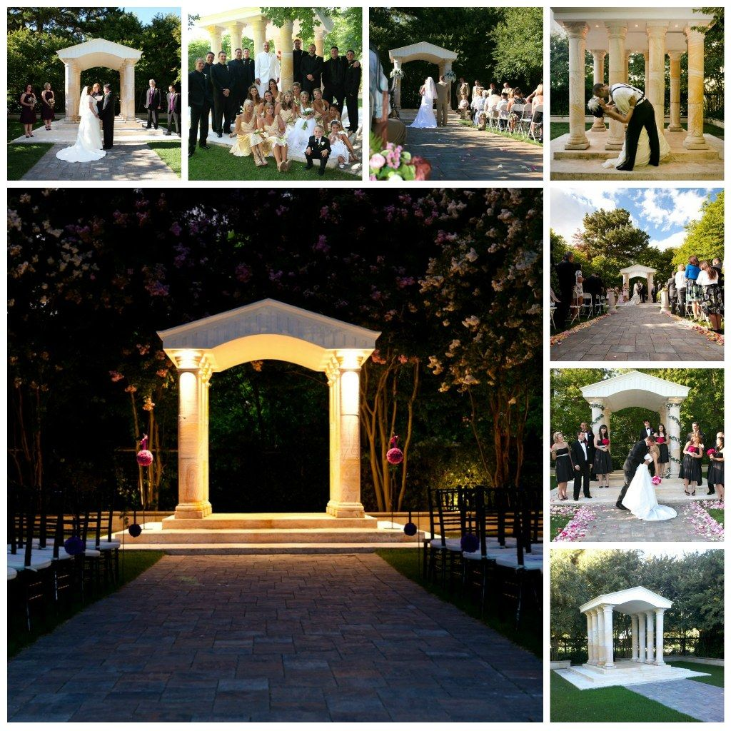 Ceremony With Reception Fee: Friday